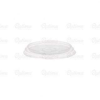 Coperchio piatto per bicchiere cristal cc 390