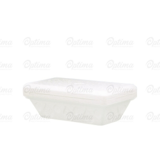 Vaschetta take away gelato Thermogel Speedy 2 gr.750