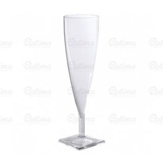 Bicchiere flute prestige cc 120