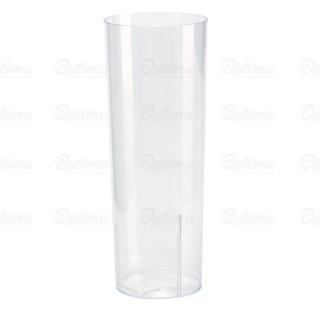 Bicchiere longdrink ml 280 cm 5,8x15
