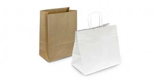 Shoppers Di Carta