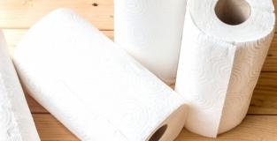 Pulizia, Igiene, Articoli Bagno