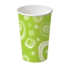 Bicchieri Per Bevande Fredde Di Cartoncino