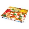 Scatole Pizza